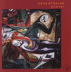 Sons Of Korah - Psalm 30 (Garments of Joy)