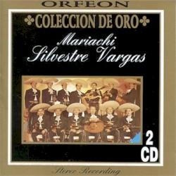 Mariachi Vargas de Tecalitlán - La Botella