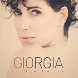 Giorgia - Io fra tanti