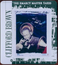 Clifford Brown - Sandu