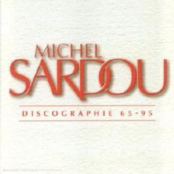 MICHEL SARDOU - LES BALS POPULAIRES