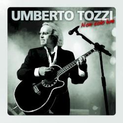 Umberto Tozzi - Donna Amante Mia (trim 5.04)