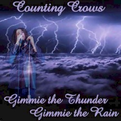 Counting Crows - Einstein on the Beach (For an Eggman)
