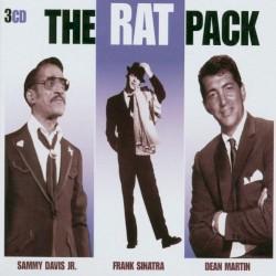 Sammy Davis Jr. - Smoke, Smoke, Smoke (That Cigarette)