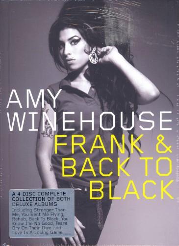Amy Winehouse, Mark Ronson - Valerie