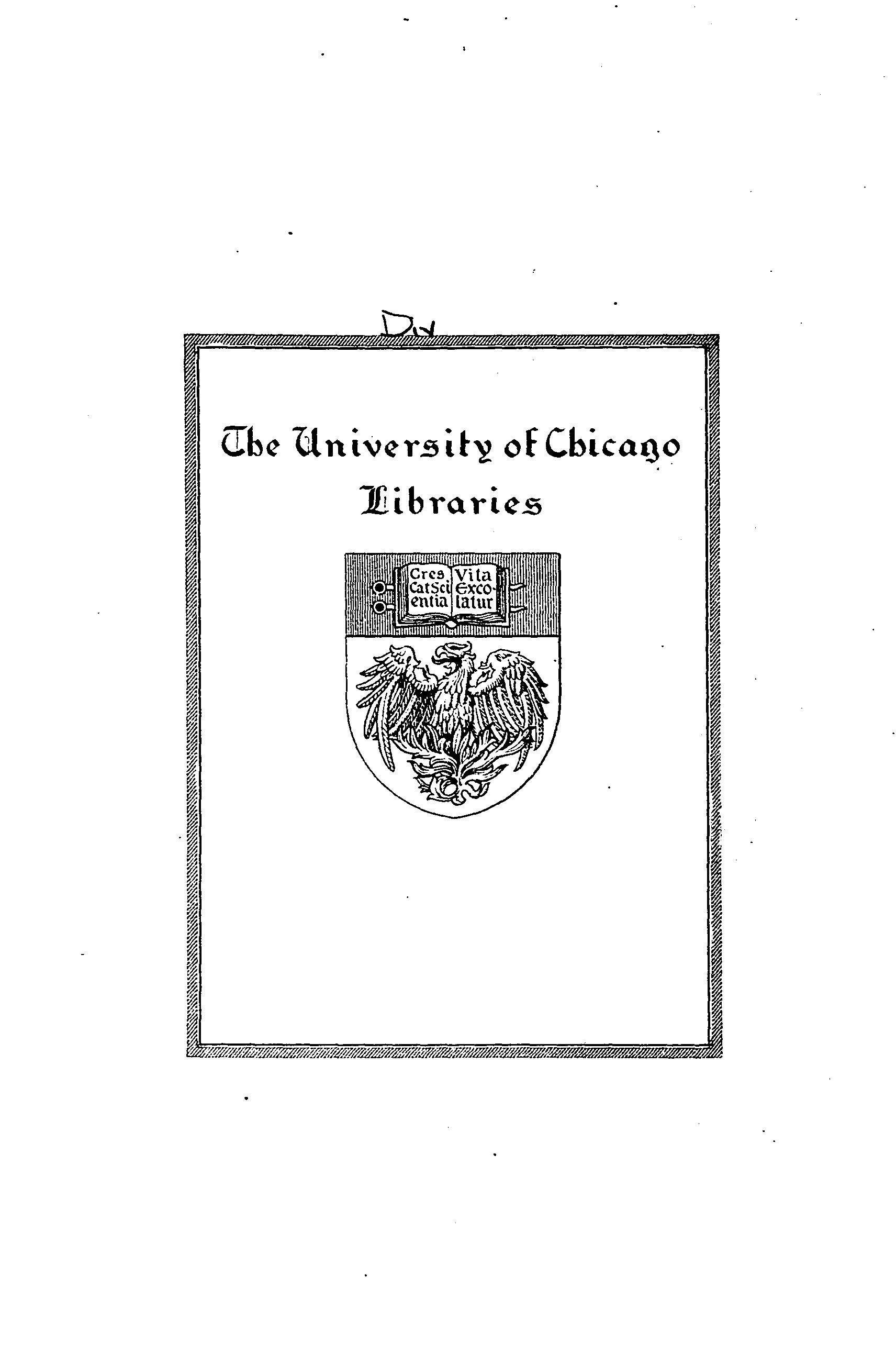 Cover of: The epistle to the Hebrews by William Henry Boulton
