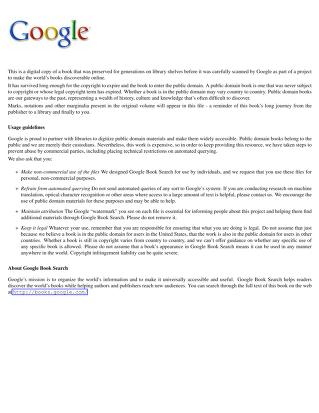Cover of: The Utopia Of Sir Thomas More |