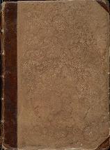 Cover of: Wunderbarliche, doch warhafftige Erklärung, von der Gelegenheit vnd Sitten der Wilden in Virginia ...