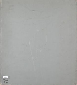 Cover of: Atlas of Montgomery and Fulton counties, New York by Beach Nichols