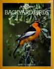 Cover of: Backyard Birds (World of Nature Series)