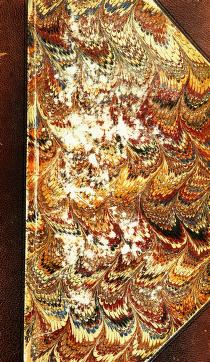 Cover of: Literary reminiscences