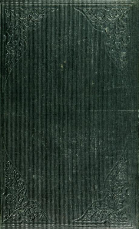 Cover of: The letters of Charles Lamb