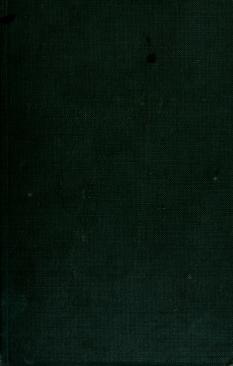 Cover of: The first year of Greek   James Turney Allen
