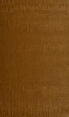 Cover of: Report   International Meteorological Congress (1893 Chicago, Ill.)