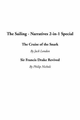 The Sailing – Narratives 2-In-1 Special