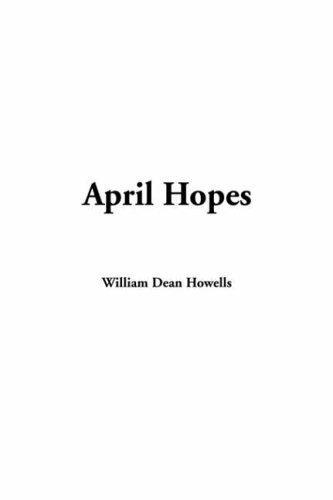 April Hopes