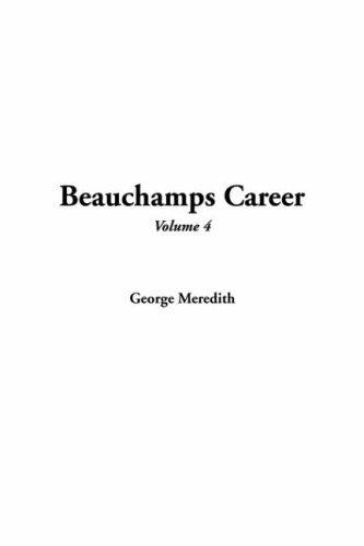 Beauchamps Career