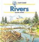 Rivers by Richard Stephen