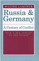 Russia and Germany